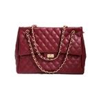 Rouge_sac-a-bandouliere-en-cuir-pu-pour-femmes_variants-2