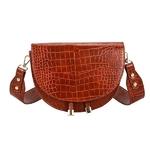Brown_gusure-luxe-crocodile-motif-sacs-a-bando_variants-1