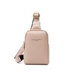 Pink_nouveau-sac-de-poitrine-pour-femmes-sac_variants-2