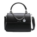 Black_fourre-tout-sacs-femmes-grande-capacite_variants-1