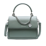 green_fourre-tout-sacs-femmes-grande-capacite_variants-2