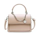 Rose_fourre-tout-sacs-femmes-grande-capacite_variants-3