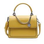 YELLOW_fourre-tout-sacs-femmes-grande-capacite_variants-4