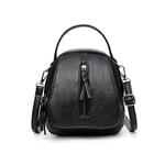 black_sac-a-main-vintage-en-cuir-souple-pour-f_variants-0