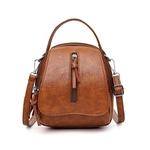 brown_sac-a-main-vintage-en-cuir-souple-pour-f_variants-1