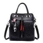 Black_3-en-1-femmes-sacs-a-dos-vintage-femme-s_variants-0