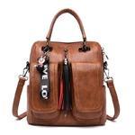 Brown_3-en-1-femmes-sacs-a-dos-vintage-femme-s_variants-1