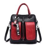 Red and Black_3-en-1-femmes-sacs-a-dos-vintage-femme-s_variants-2