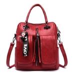 Red_3-en-1-femmes-sacs-a-dos-vintage-femme-s_variants-3