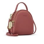 dusty pink_femmes-mini-sac-a-dos-en-cuir-pu-doux-au_variants-4