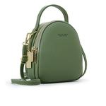 green_femmes-mini-sac-a-dos-en-cuir-pu-doux-au_variants-3