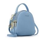 light blue_femmes-mini-sac-a-dos-en-cuir-pu-doux-au_variants-2