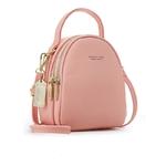 pink_femmes-mini-sac-a-dos-en-cuir-pu-doux-au_variants-6