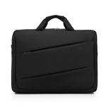 Black_sac-a-dos-pour-ordinateur-portable-17-3_variants-0