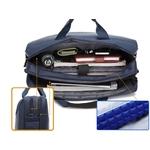 sac-a-dos-pour-ordinateur-portable-17-3_description-1