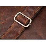 sac-de-messager-en-cuir-antique-pour-hom_description-21