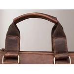 sac-de-messager-en-cuir-antique-pour-hom_description-23