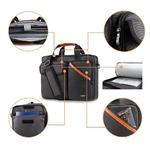 i-cozzier-mallette-multi-poches-15-6-pouc_main-3