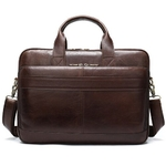 8841F4coffee_westal-sac-en-cuir-fourre-tout-pour-ho_variants-0