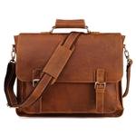Brown_joyir-2021-vintage-hommes-en-cuir-verita_variants-1
