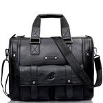 Black M_mallette-en-cuir-noir-pour-hommes-sac-a_variants-1
