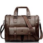 Light brown M_mallette-en-cuir-noir-pour-hommes-sac-a_variants-4