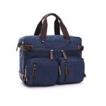Blue_scione-sac-a-main-en-toile-pour-hommes_variants-3
