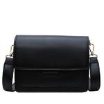 Black_sac-a-bandouliere-en-simili-cuir-pour-je_variants-0