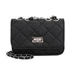 Black_sac-a-main-en-simili-cuir-pour-femmes-d_variants-1