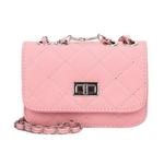 Light pink_sac-a-main-en-simili-cuir-pour-femmes-d_variants-5