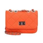 Orange_sac-a-main-en-simili-cuir-pour-femmes-d_variants-4
