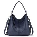 Large-Dark blue_realer-sacs-a-main-en-cuir-artificiel_variants-21