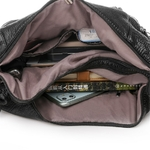 Qualit-en-cuir-de-luxe-sacs-main-femmes-sacs-concepteur-multifonction-sacs-bandouli-re-pour-les
