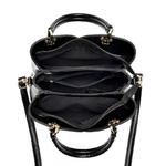 Sacs-Main-de-luxe-femmes-sacs-femmes-en-cuir-Sac-Main-sacs-bandouli-re-pour-les