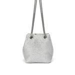 SEKUSA-pochette-sac-de-soir-e-de-luxe-femmes-sac-bandouli-re-sacs-main-diamant-sacs
