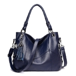 BLUE_sacs-a-main-en-cuir-souple-avec-pompon-p_variants-2