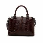 Brown_grand-sac-a-main-motif-crocodile-pour-fe_variants-0