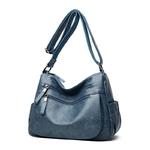 style 2 blue_sac-a-main-en-cuir-de-luxe-pour-femmes_variants-6