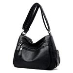 style 2 black_sac-a-main-en-cuir-de-luxe-pour-femmes_variants-5