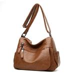 style 2 brown_sac-a-main-en-cuir-de-luxe-pour-femmes_variants-9