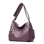 style 2 purple_sac-a-main-en-cuir-de-luxe-pour-femmes_variants-7
