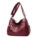 style 2 red_sac-a-main-en-cuir-de-luxe-pour-femmes_variants-8