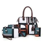 2_pochette-pour-femmes-sacs-a-main-a-carr_variants-3
