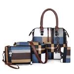 3_pochette-pour-femmes-sacs-a-main-a-carr_variants-2