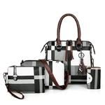4_pochette-pour-femmes-sacs-a-main-a-carr_variants-1