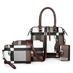 5_pochette-pour-femmes-sacs-a-main-a-carr_variants-0