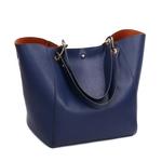 Blue_sac-a-main-fourre-tout-vintage-en-pu-pou_variants-2
