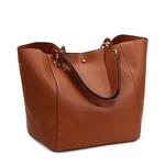 Brown_sac-a-main-fourre-tout-vintage-en-pu-pou_variants-4