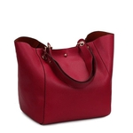 Red_sac-a-main-fourre-tout-vintage-en-pu-pou_variants-0