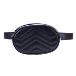 black PU leather_2020-nouveaux-sacs-pour-femmes-pack-tail_variants-0